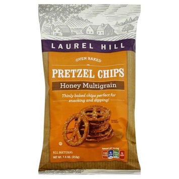 Laurel Hill Foods Laurel Hill Pretzel Chips, 7.5 oz