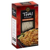 Thai Kitchen Stir-Fry Rice Noodles, 14 OZ (Pack of 2)