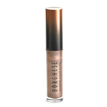 Borghese Eclissare Color Eclipse Colorglass Lip Gloss Spark