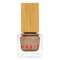 Habit Cosmetics Nail Polish, 25 Disco, 0.3 Oz