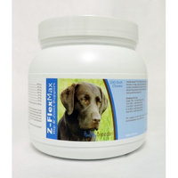 Healthy Breeds 840235109761 Labrador Retriever Z-Flex Max Hip & Joint Soft Chews - 100 Count