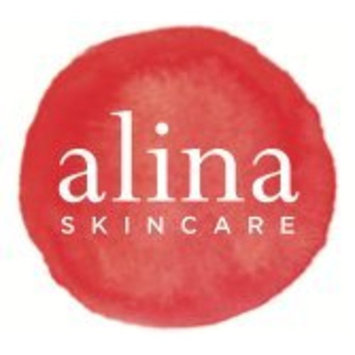 Alina Skin Care Purifying Clay Renewal Mask for Absorption and Removal of Impurities. Detoxifies & Restores Healthy Skin