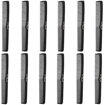 Barber Beauty Hair Cleopatra 400 7