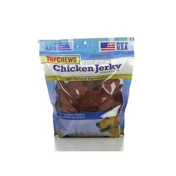 Tyson Pet Products Chicken Jerky 3-Pounds. Product Of Usa