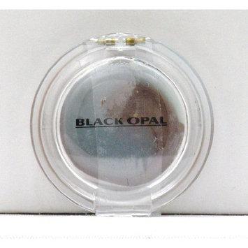 Black Opal Lip Gloss - Improv