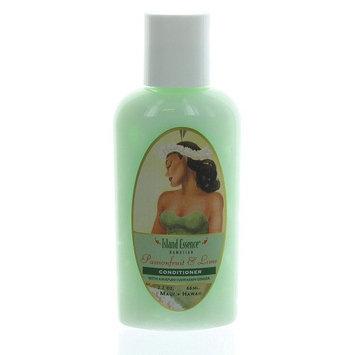 Island Essences Island Essence Conditioner 2 oz. - Passionfruit Lime