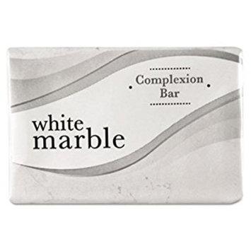 VVF AMENITIES Mild and gentle complexion cleansing soap.