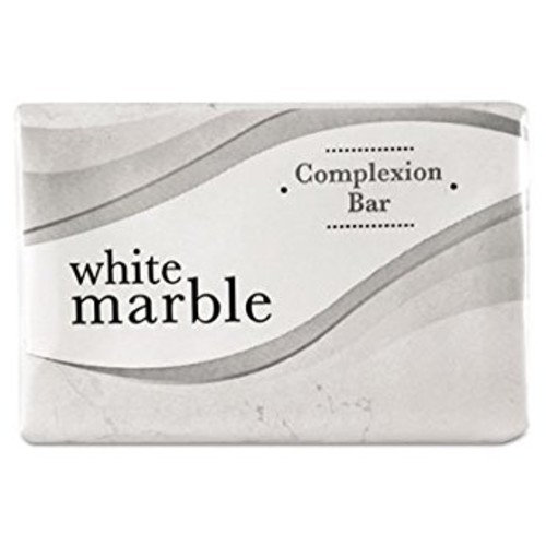 """VVF AMENITIES Mild and gentle complexion cleansing soap. """"Includes 1,000 bars per case, 0.75 ounce bar size"""" Manufacturer Part Number: DIA 06009"""