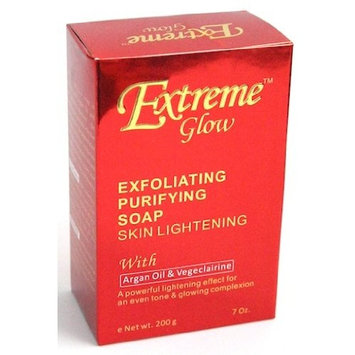 Extreme Glow Soap 200G
