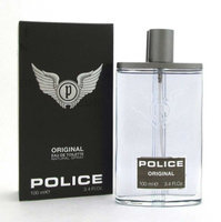 Police for Men Eau de Toilette Spray 100ml