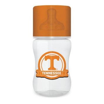 NCAA Baby Fanatic Bottle