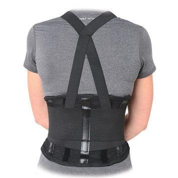 Advanced Orthopaedics 409 Industrial Back Support - 2X Large