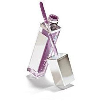 Beauticontrol Light Up Lip Gloss -Photo Op