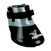Easycare Inc. Easysoaker