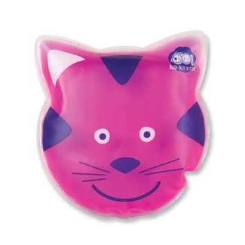 Boo Boo Buddy Cold Pack - Cat