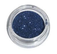 Eye Kandy Sprinkles Eye & Body Glitter Berry Blast