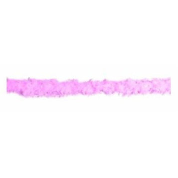 Fancy Feather Boa (Pack of 6)