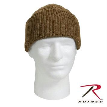 Genuine G.I. Wool Watch Cap