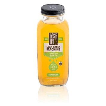 Tiesta Tea Lean green Machine - 16 fl oz