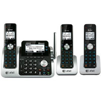 AT & T TL96371 Cordless Phone System