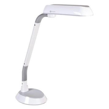 OttLite FlexArm Plus Desk Lamp