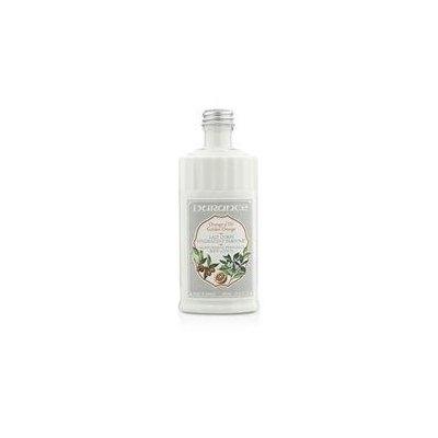 Durance Golden Orange Moisturizing Perfumed Body Lotion For Women 300Ml/10.14Oz