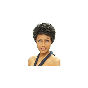 Synthetic Hair Full Lace CLEO wig by Janet Collection-2