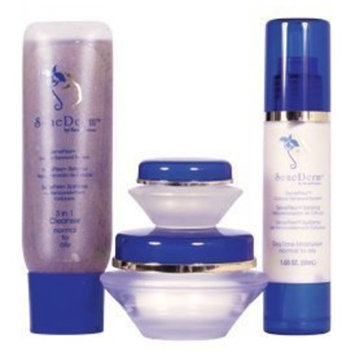 SeneDerm SkinCare Normal-Oily Collection