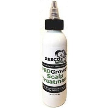 ProGrowth Scalp Treatment Hair Restoration