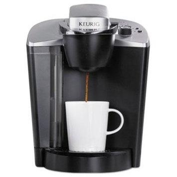 Keurig OfficePRO K145 Brewing System