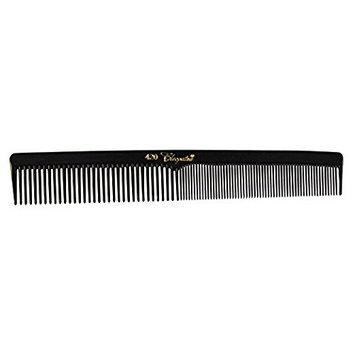 #420 Cleopatra Comb (Lot of 24) : Beauty
