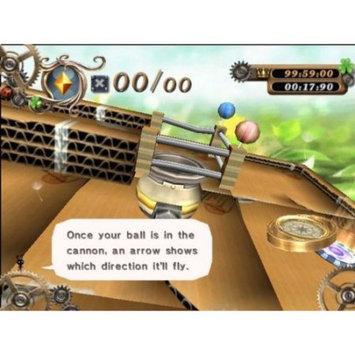 Konami Digital Entertainment Marble Saga: Kororinpa 2 (works with Balance Board)
