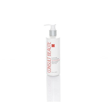 Consult Beaute Caviar Cleanser - 8 oz
