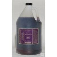 1 Gal Tridoshic Body & Massage Oil