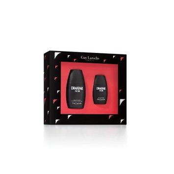 Drakkar Noir by Guy Laroche Men's Fragrance Gift Set - 2pc