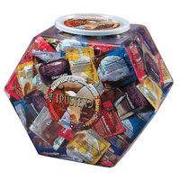 Trustex Flavor Condoms - Bowl of 288