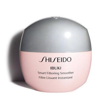 Shiseido Ibuki Smart Filtering Smoother Serum 0.67 oz/ 20 mL