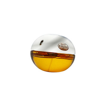 Fossil DKNY Be Delicious by Donna Karan for Men