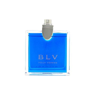 Bvlgari BLV Homme by Bvlgari for Men