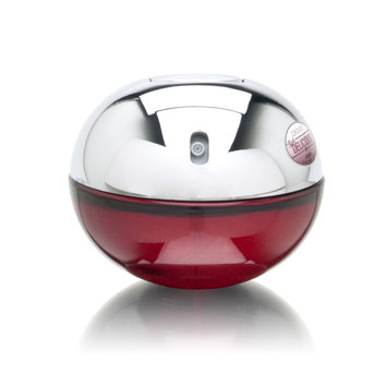Fossil DKNY Red Delicious by Donna Karan for Men