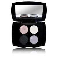 Lancome Color Design Sensational Effects Eye Shadow