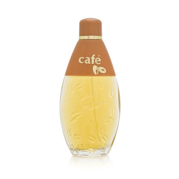 Caf-cofinluxe Cafe Cafe by Cafe-Cofinluxe for Women
