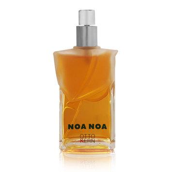 Noa Noa by Otto Kern for Women EDT Spray (Tester)