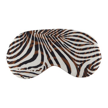 Bona Notti Gazelle Sleep Mask
