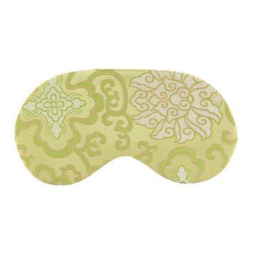 Bona Notti Morroco Lime Sleep Mask