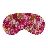 Bona Notti Raspberry Ice Sleep Mask