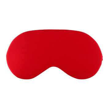 Bona Notti Red Rooster Sleep Mask
