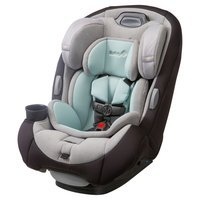Safety 1st Grow & Go Sport Air 3-in-1 Convertible Car Seat - Juniper Pop, Ice Blue
