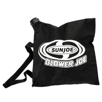 Sun Joe 12 Gallon Replacement Vacuum Bag
