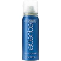 Beyond Shine by Aquage for Unisex - 2 oz Spray